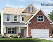 13516 Roderick  Drive Unit #101, Huntersville image