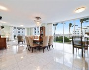 3801 Collins Ave Unit #501 + 502, Miami Beach image
