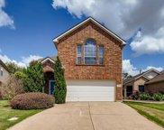 5834 Melanie Court, Fort Worth image