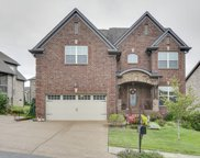 321 Midtown Trl, Mount Juliet image