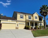 4544 Powderhorn Place Drive, Clermont image
