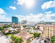 801 S Olive Avenue Unit #902, West Palm Beach image