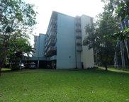 1600 Wilikina Drive Unit B705, Wahiawa image