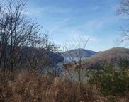Lot 42 Walnut Bend Dr, Whitesburg image