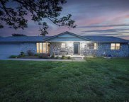 11625 N 126th East  Avenue, Collinsville image