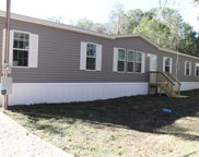 16126 Pointview Road, Brooksville image