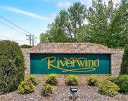 504 Riverwind  Drive, Hendersonville image