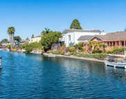 944 Flying Fish St, Foster City image