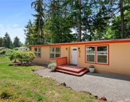 8716 72nd Ave NW, Gig Harbor image