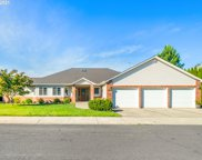 3464 FOSTER  CT, Hood River image