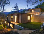 315 Tamalpais  Avenue, Mill Valley image