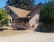 126 Hughs Rd, Watsonville image