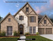 9028 Beacon  Ridge, San Antonio image