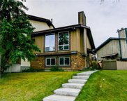 1459 Ranchlands Road Northwest, Calgary image