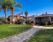 3728   E Ransom Street, Long Beach image