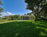 533 Anchorage Drive, North Palm Beach image