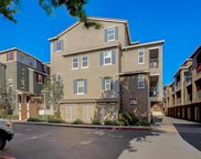 1824 Snell Place, Milpitas image