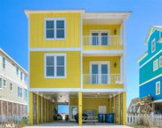 1777 W Beach Blvd, Gulf Shores image