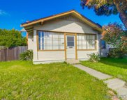 3046 Nimitz, Point Loma (Pt Loma) image