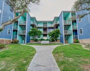 2182 New River Inlet Road Unit #380, North Topsail Beach image