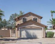 15802 N 37th Drive, Phoenix image
