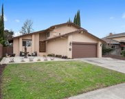 7195  Canelo Hills Drive, Citrus Heights image