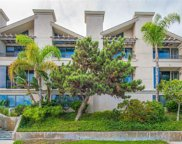 922 Sealane Dr Unit #B, Encinitas image