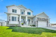 15187 S Inverleith Cv, Bluffdale image