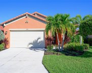 1537 Parnell Ct, Naples image