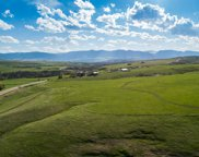 Lot 14  Pronghorn Place, Sheridan image