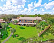 15579 N Miami Lakeway N Unit #207, Miami Lakes image