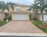 6652 Duval Ave, West Palm Beach image