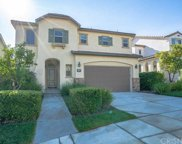 17420 Winter Pine Way, Canyon Country image
