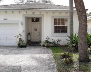 4808 NW 19th St, Coconut Creek image