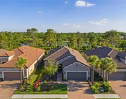 8603 Grand Alberato Road, Tampa image