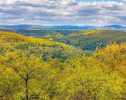 TBD Mt. Meenagha, Cragsmoor image