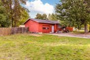 1119 N Lincoln St, Post Falls image