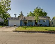 7146  Sunset Avenue, Fair Oaks image