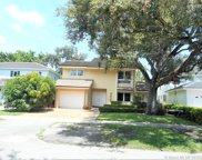 6865 Veronese St, Coral Gables image