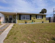 37 Seaside Drive, Ormond Beach image