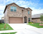 2704 Gains Mill Drive, Fort Worth image