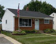 28785 TOWNLEY, Madison Heights image