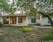 13520 Cherry Cyn, Helotes image