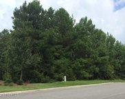 7733 Bonaventure Drive, Wilmington image