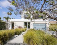 3524  Mountain View Ave, Los Angeles image