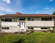 2445 Roome  Rd, Duncan image