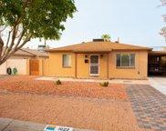 1622 E Glenrosa Avenue, Phoenix image