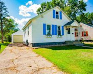 430 13TH STREET SOUTH, Wisconsin Rapids image