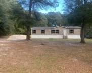 9458 135th Drive, Live Oak image