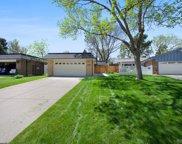 7268 W Cedar Circle, Lakewood image